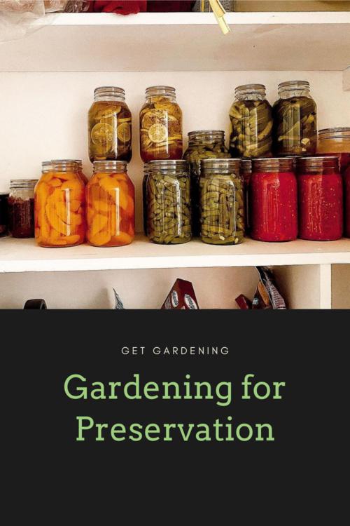 Gardening for Preservation.png